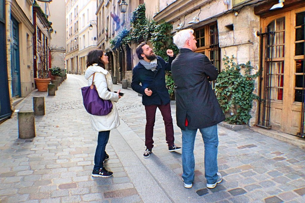 laughing-museum-paris-history-tour