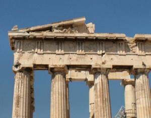Acropolis,-Athens