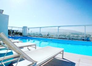 St-George-Lycabettus-Hotel-pool