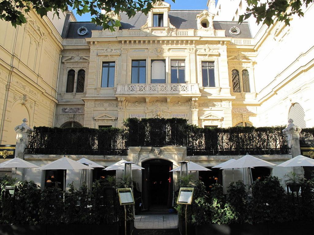 Hôtel_la_Païva_PC_Tangopaso