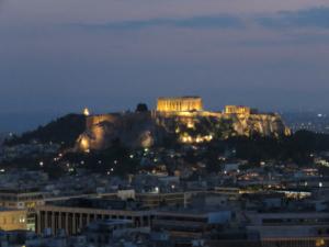 acropolis-night-view
