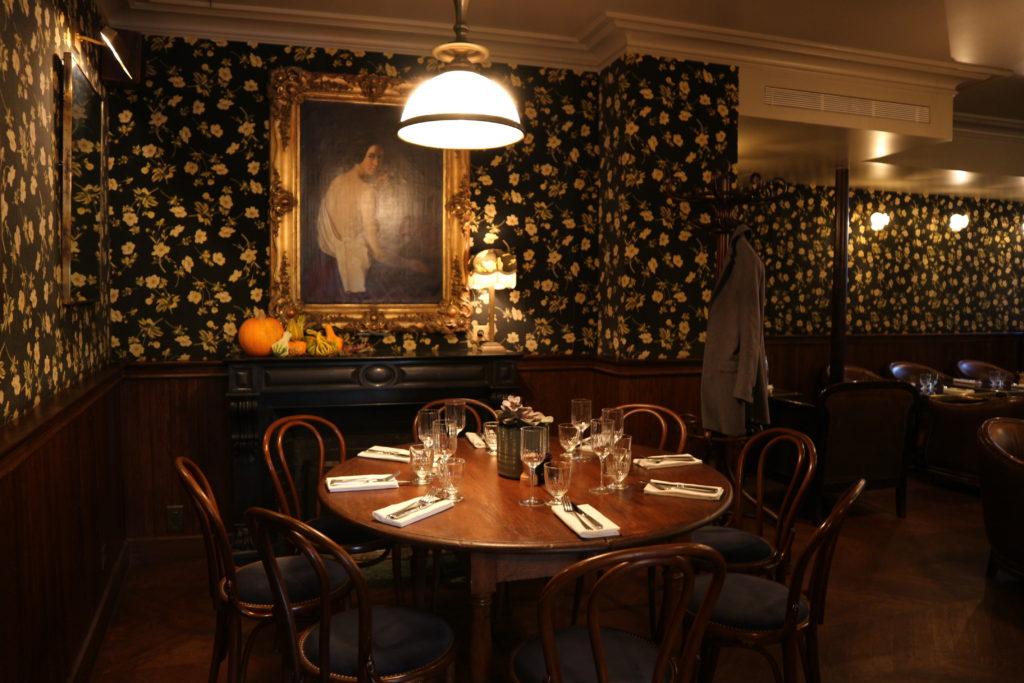 Restaurant-Hotel-Providence-Paris
