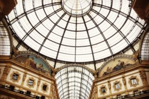 Top Romantic Things to Do in Milan