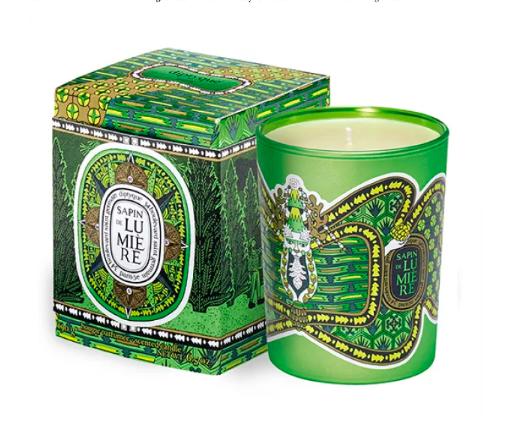 Diptique-sapin-candle