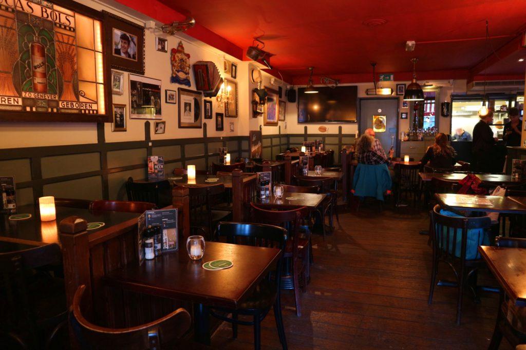 Cafe-sonneveld-amsterdam