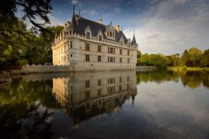 Loire Valley Castles: The Best French Chateaux You Mustn't Miss