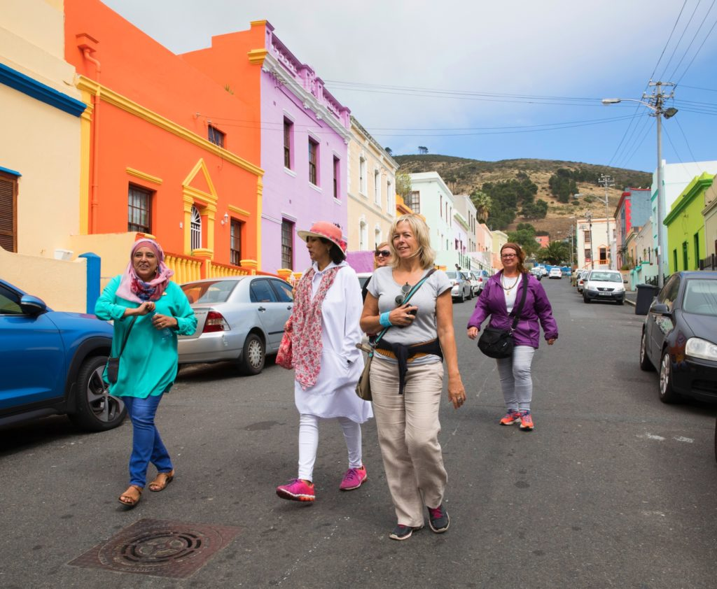 bo-kaap-tour-context-travel