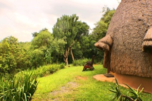 Phophonyane Ecolodge, A Heavenly Oasis in Eswatini/Swaziland