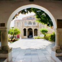 Paros church 2.2