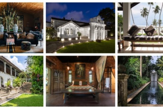 Manor House Concepts Boutique Hotels