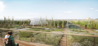 Urban-Farms-Agripolis-Urban-Farm-ViParis-1536x720